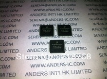 MC9S08GB60ACFUE MC9S08GB60 MC9S08 FREESCALE LQFP64