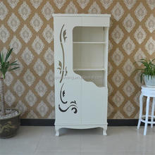 high quality wholesale white trade wardrobe designs for bedroom 2015