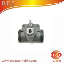 brake wheel cylinder for CHEVROLET CAPRICE IMPALA SS: SS 18029230