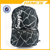 2015 Alibaba china factory price waterproof Durable military backpack