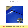 waterproof pvc tarpaulin fabric made in 100% polyester fabric for bags