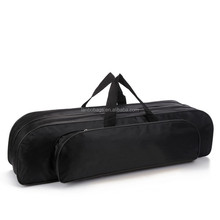 high qualily waterproof fishing rod bag