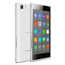 Cheap Android Dual Sim Mobile Phone Doogee Turbo Mini F1 4.5 Inch IPS Screen MTK6732 Quad Core 1GB Ram 8GB Rom 8.0MP Camera