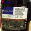 New original 32hp copeland compressor ZP385KCE for refrigerator