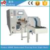 SGBJ-220#6 floor machine for wood floor sander and furniture moratuwa fr alibaba