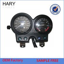 OEM quality CB500 motorcycle speedometer
