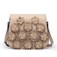 Good quality popular handbag pu leather bag/green patent leather handbag/woman leather designer handbag