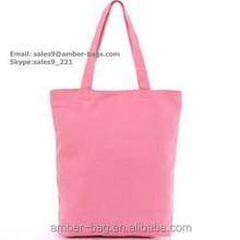 shopping tote bag,shopping tote bag wholesale,color shopping tote bag