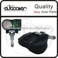 THREE YEARS WARRANTY! TIRE PRESSURE MONITORING SYSTEM TPMS SENSOR 52933-2M000 FOR Hyundai 2013