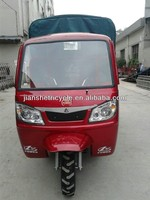 2014 cheap cheap adult tricycles for sale
