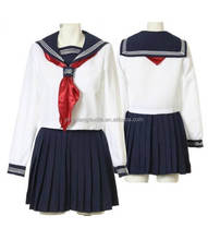 21x21 100x52 plain fabric for school uniform