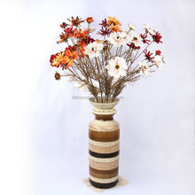 Plastic Artificial Cherry Crafts Fruit Crafts House Party kitchen Home decor wedding decoration artificial flowers china
