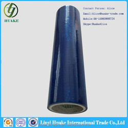 Linyi Adhesive film for floor
