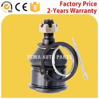 51220-SB0-003Japan Technology Tie Rod End Atv Ball Joint Lower Ball Joint for japanese car parts honda Ball Joint.