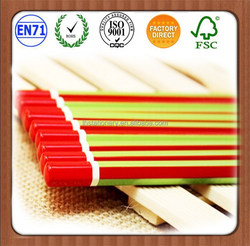 Newest Promotional HB Pencils in Bulk 2B Pencils Cheap Bulk Wooden Pencils