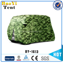 china wholesale good quality golf cart cover for 2 passenger golf cart