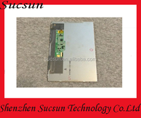 """Replacement 7"""" For Samsung Galaxy Tab 2 P3100 LCD Display Screen Accept Paypal"""