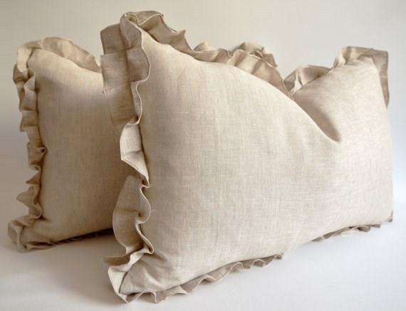 Диванная подушка 823