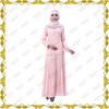 MF21363 Wholesale New Design Modest Muslim Clothing