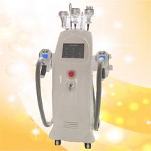 eliminación de arrugas frecuencia térmica