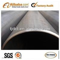 8 inch outside diameter pipe