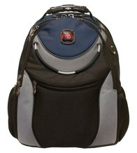 2012 new style 600D sport backpack