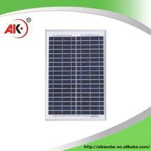Top sale cheapest pv solar modules/solarplatte/ polykristalline