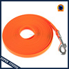 Hot Selling Top Quality Convenience Dog Training Leash for Hunting Dogs