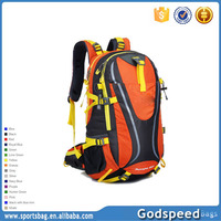 scriptures gym bag with shoe compartment