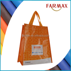 Hot personalized tote bags, High Quality Insulated Beer Cooler Bag
