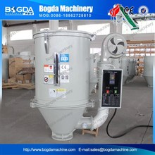 Hopper Type Plastic Dryer for Sale