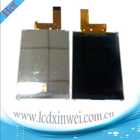 hot sale mobile phone lcd display for sony Ericsson w20