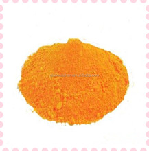 Solvent Yellow 43 (same as Fluorescent Brilliant Yellow R) CAS No.: 19125-99-6