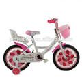 20 polegadas de alta qualidade e preço de fábrica de bicicleta infantil/motos crianças/bebê bicicleta