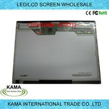 "Grade A FOR IBM Lenovo Thinkpad T60P LCD Screen Matte 14""S 1400X1050 LTD141EN9B PANEL"