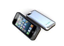 powe bank case for iphone cell phone case for iphone 5 5s