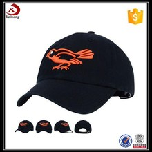 Wholesale Cheap Fitted Embroidered Baseball Cap