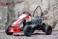 2015 nuevo 500 w eléctrica carreras de go karts salehot en venta con el certificado del CE
