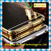 High quanlity mirror case for iphone 6 case, mobile phone case for iphone case, cell phone case for iphone 6 case