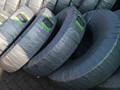 todos radial de acero del carro neumático 1000R20 neumáticos de camiones comerciales