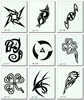/product-gs/shunde-jieyi-2015-high-quality-tattoo-pictures-women-60152717832.html