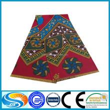 african fabric wholesale african wax prints fabric , batik fabric