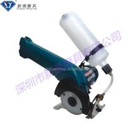 cutting machine for glass cutting (MAKITA )