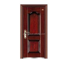 Zhejiang Yongkang Yujie swing out door