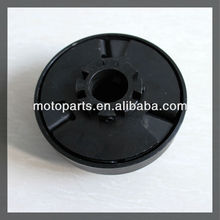 """Nuovo go- kart parti frizione centrifuga 17 dente, 5/8""""Il # 35, ATV/frizione motoslitta"""