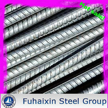Weight Of Reinforcing Steel Bar