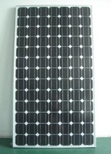 24v 50w 60w 70w 80w solar panel made in china
