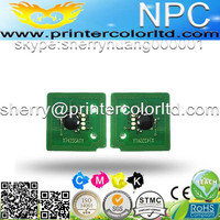 Compatible Genuine for Xerox Phaser 7800 P7800 Magenta Toner Cartridge Reset Chip 106R01571 106R1571