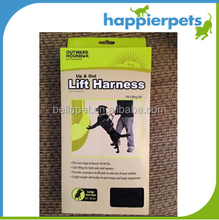 Support Harness for Dogs