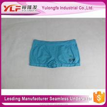 New Style Bra And Panty Pattern Lace Women Underwear Boyshorts